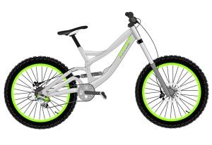 best images on. Bike clipart transportation