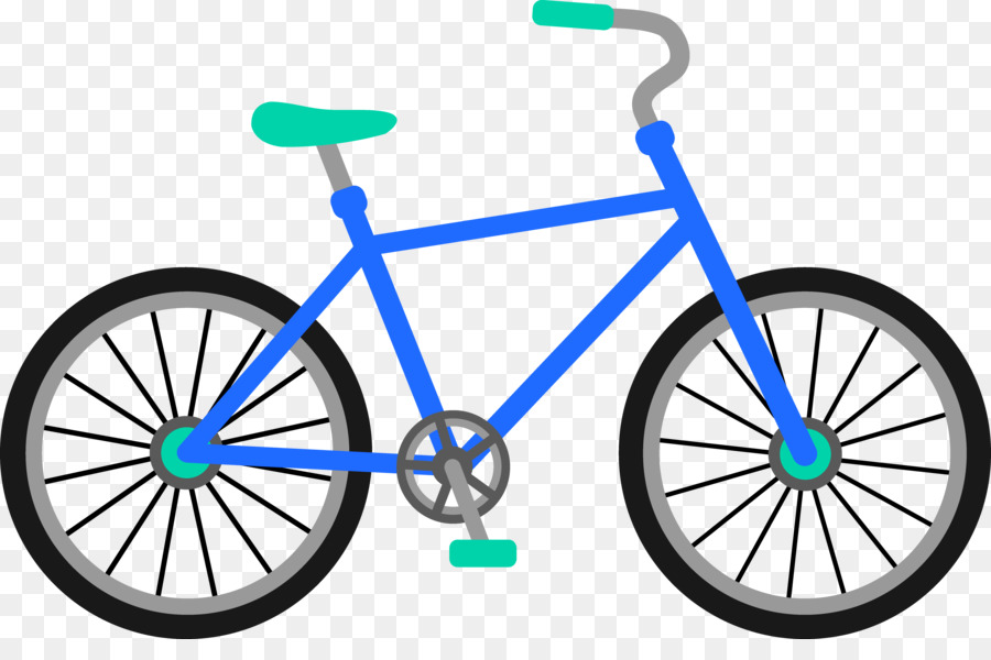 Bike clipart transportation. Clip art bicycle drawing