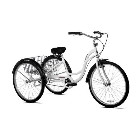 kent alameda adult. Bike clipart tricycle