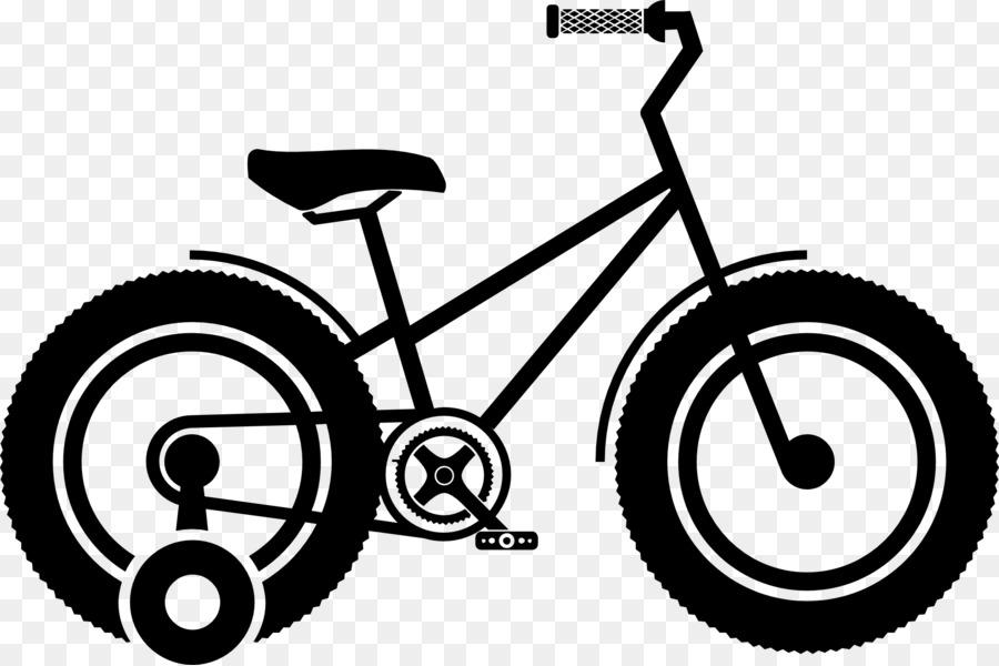 Bicycle mountain bike cycling. Biking clipart bycicle