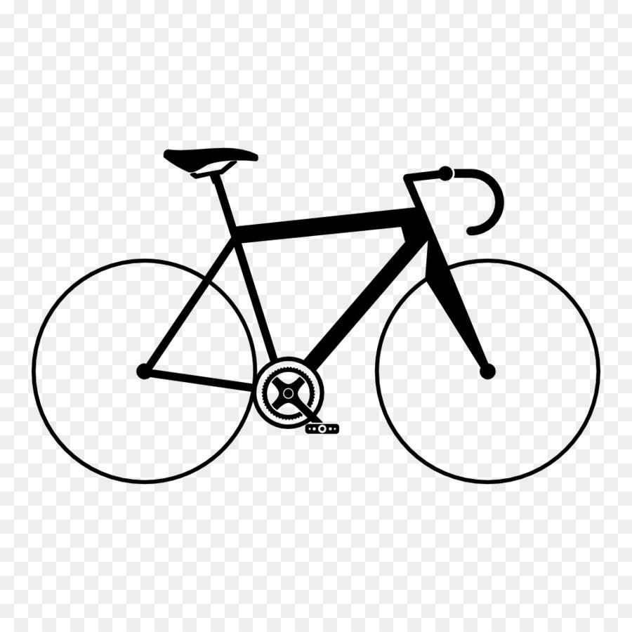 Biking clipart drawing. Black and white frame