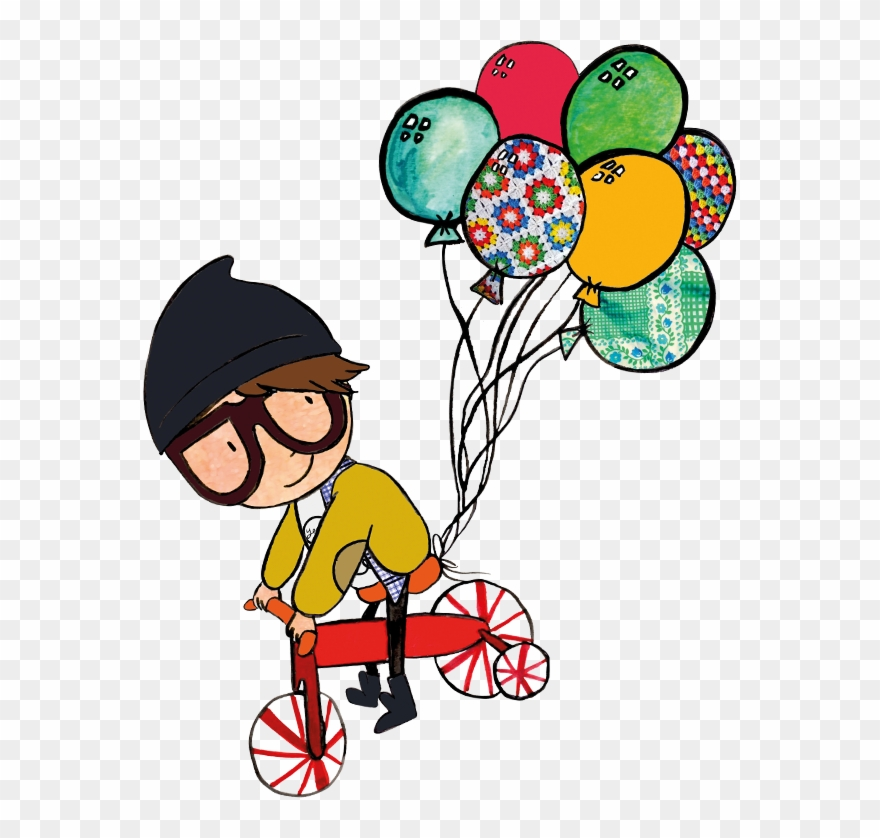 Biking clipart hipster. Harry on bike counts
