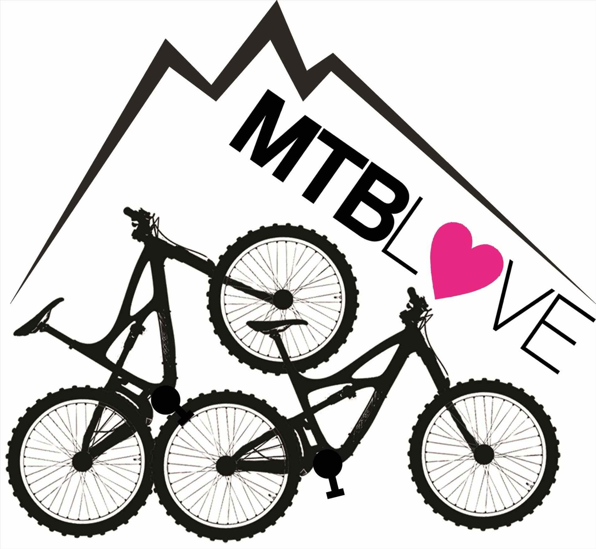 Bike apparel mtb rhpinterestcom. Biking clipart logo