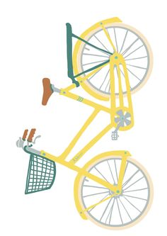 Biking clipart printable. Free romantic bicycle clip
