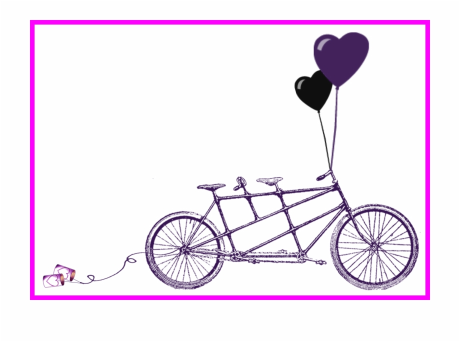 Library stock marvelous old. Biking clipart printable