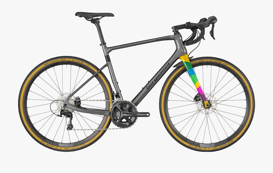 Bgm grandurance elite sportive. Biking clipart road bike