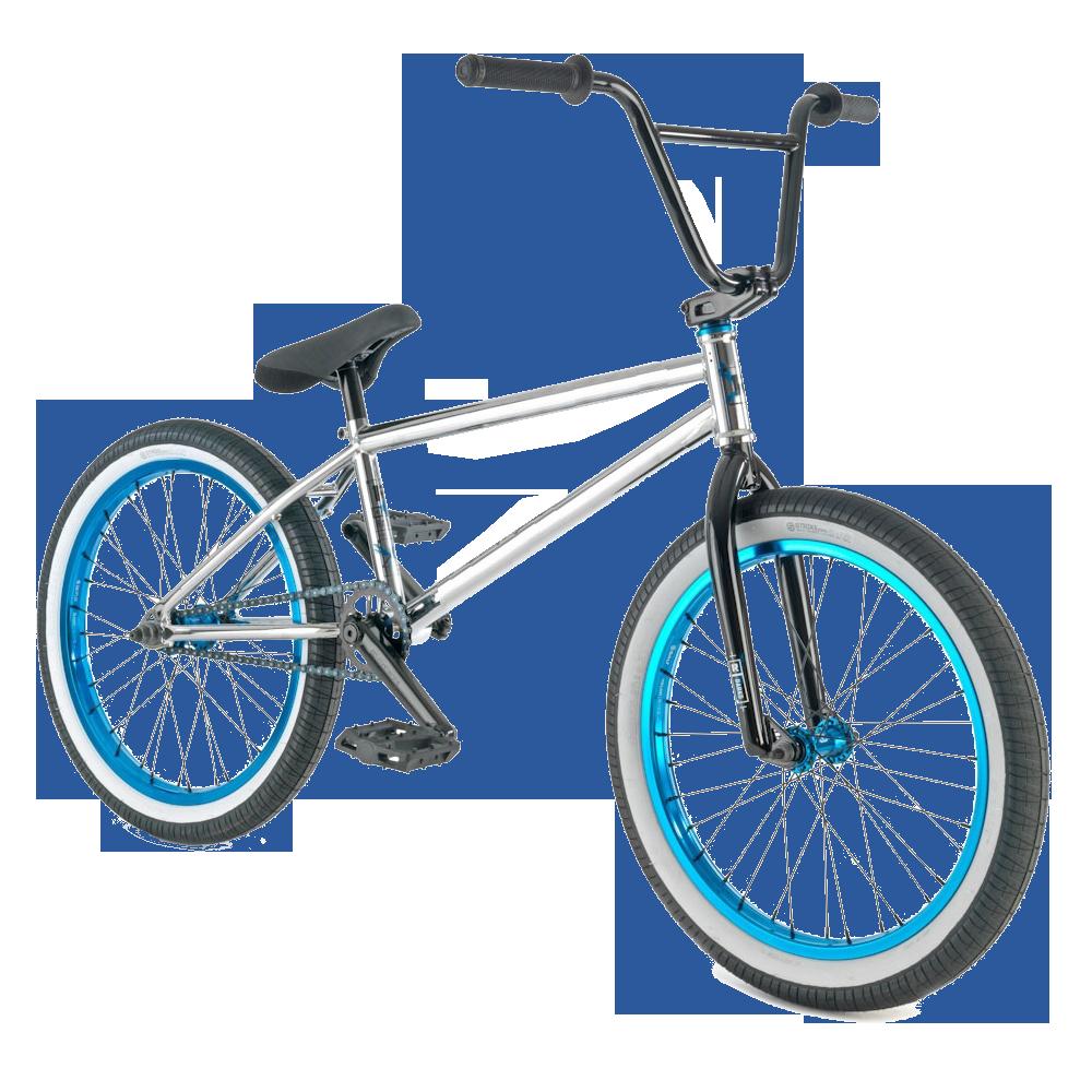 Biking clipart transparent background. Bmx bike free icons