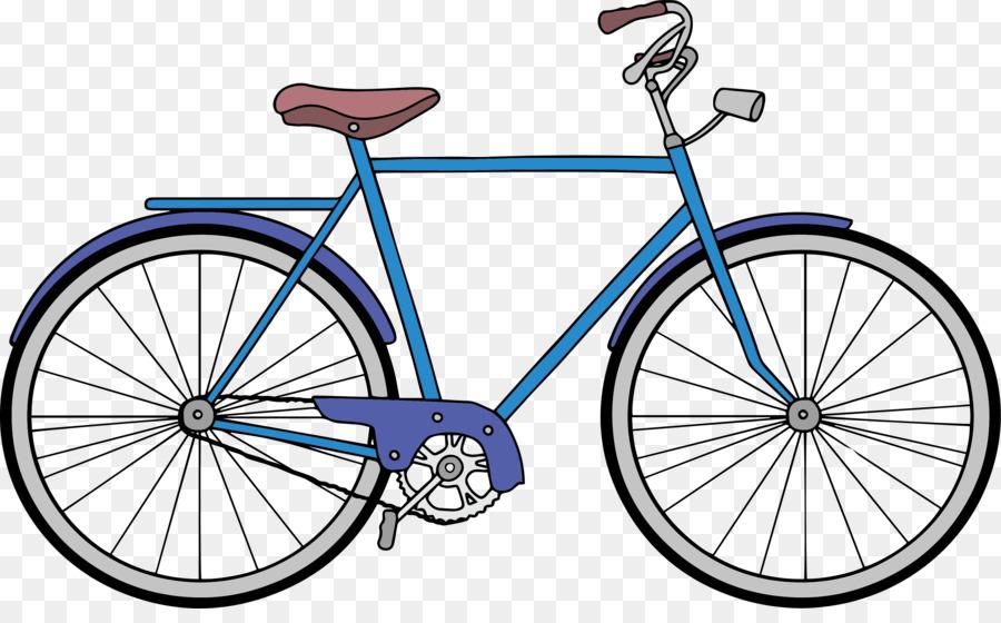 Biking clipart transportation. Clip art bicycle free