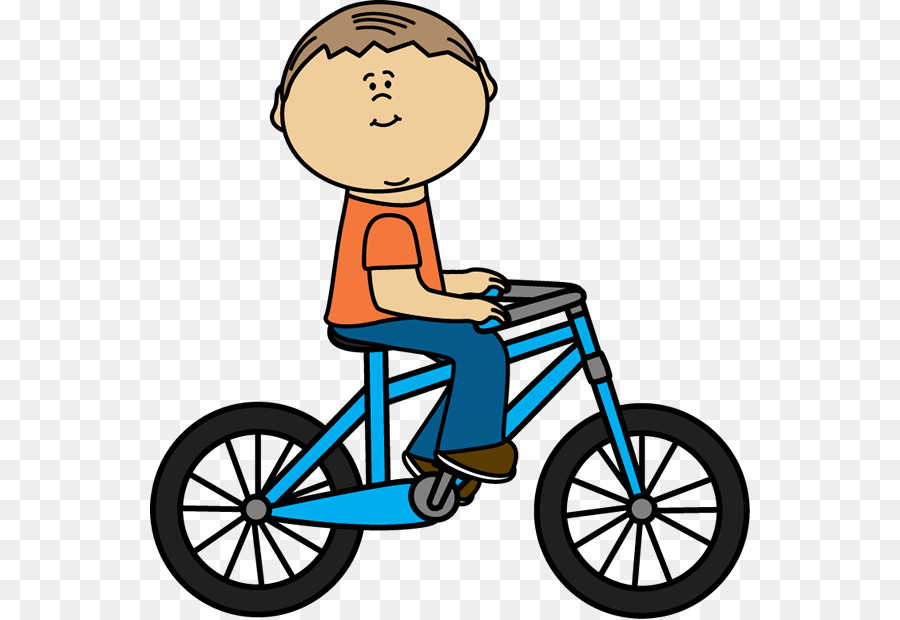 Clipart bicycle land transportation. Clip art cycling bike