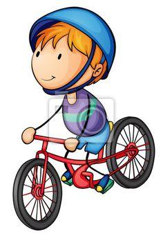 Biking clipart tricycle. Resultado de imagen imagenes