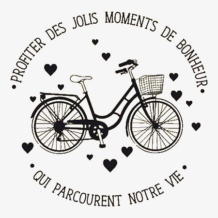 Ms cartoon bike bicycle. Biking clipart word