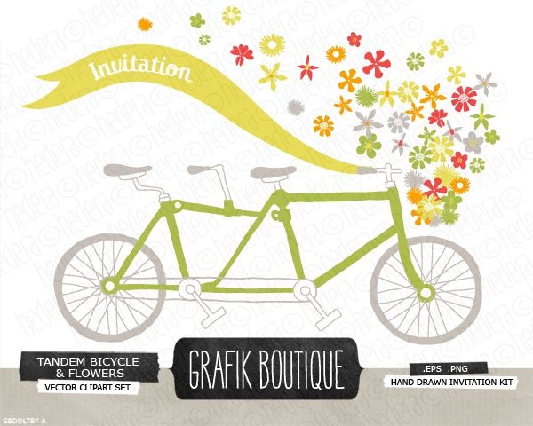 Biking clipart word.  best bicycle clip