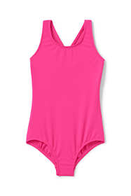 Bikini clipart bath suit. Girls swimsuits two piece