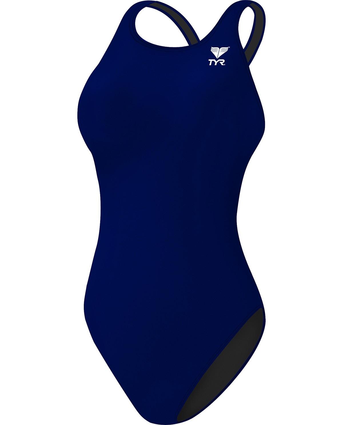 Bikini clipart blue bikini. Unique swimsuit collection digital