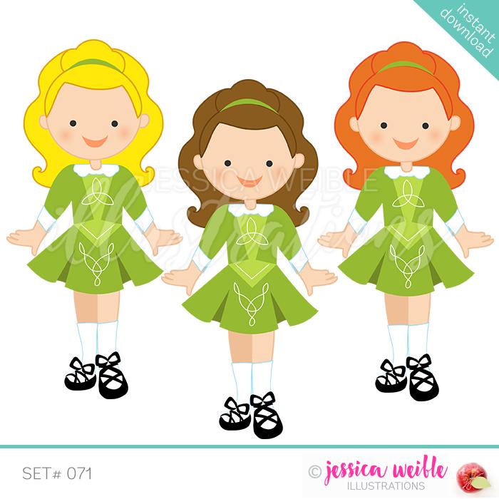 For girls singles jw. Bikini clipart child