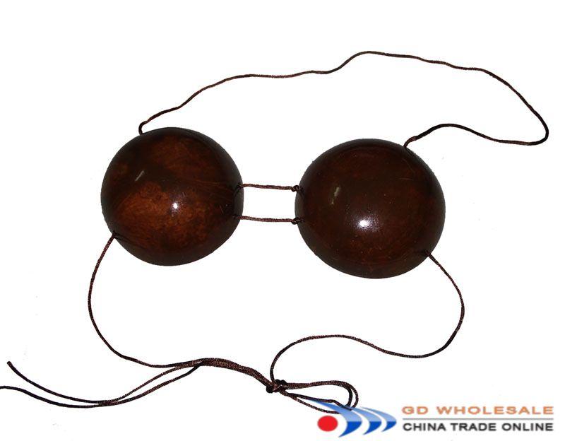 bikini clipart coconut