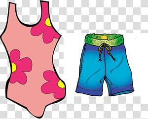 Bikini clipart swimming dress. Swimsuit transparent background png