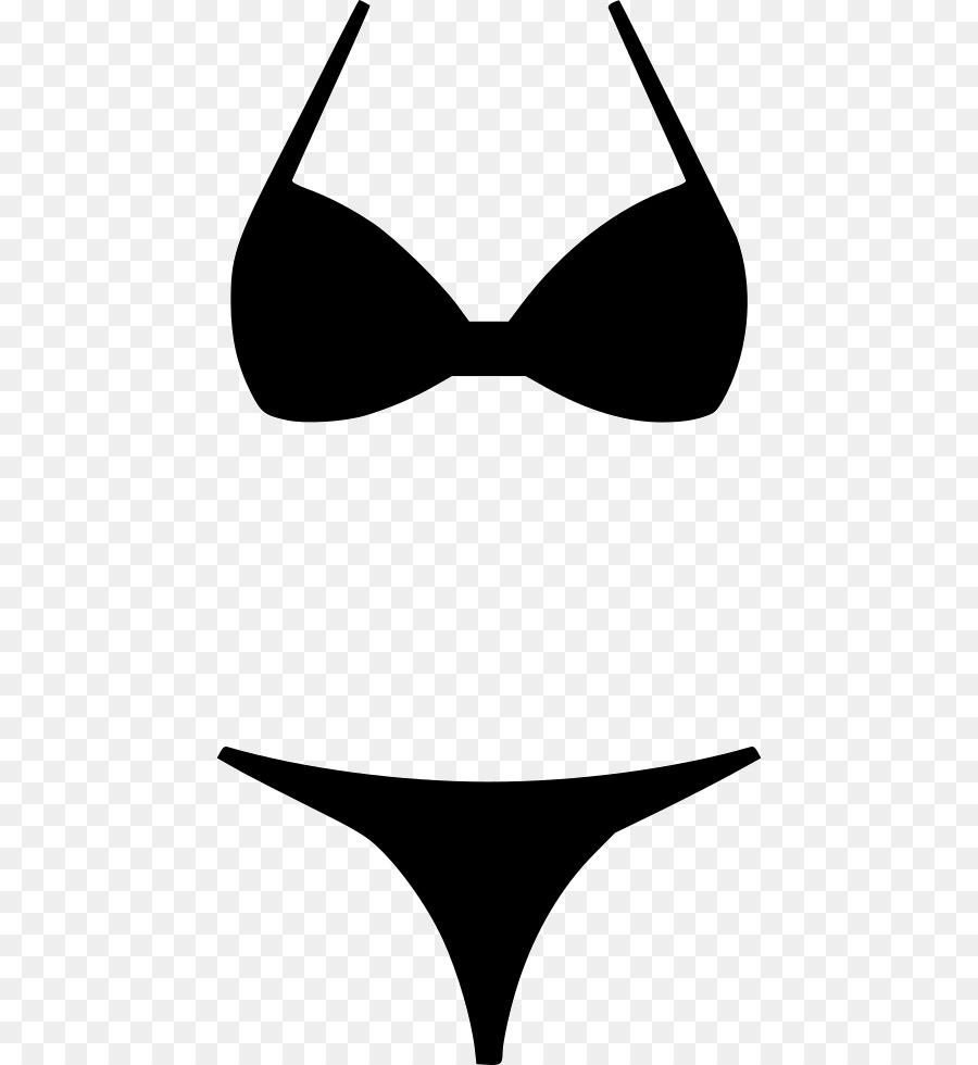 Royalty free clip art. Bikini clipart swimsuit