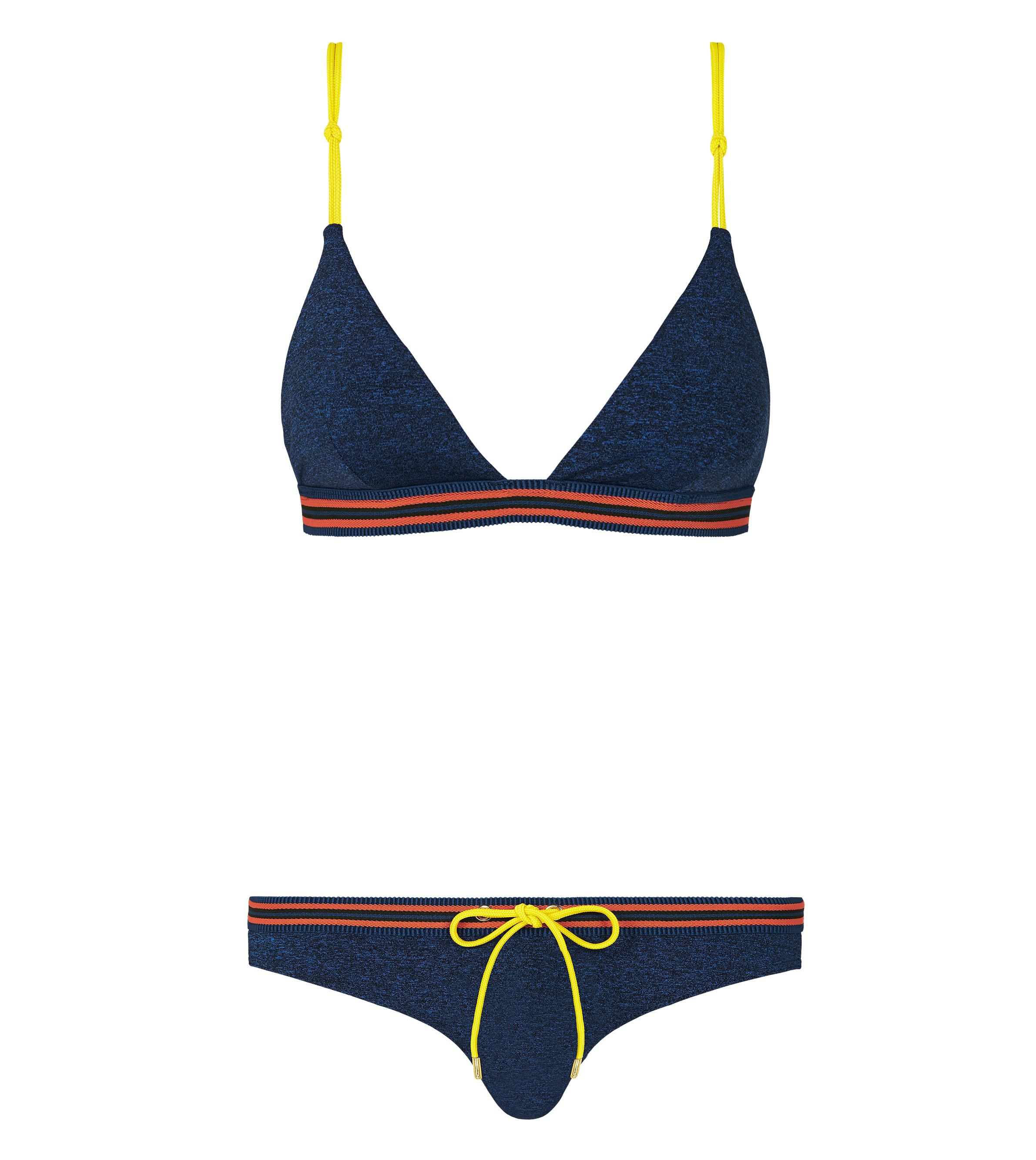 Bikini clipart transparent. Png images free download