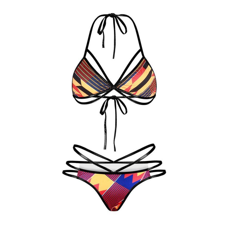 Women s hot string. Bikini clipart two piece swimsuit