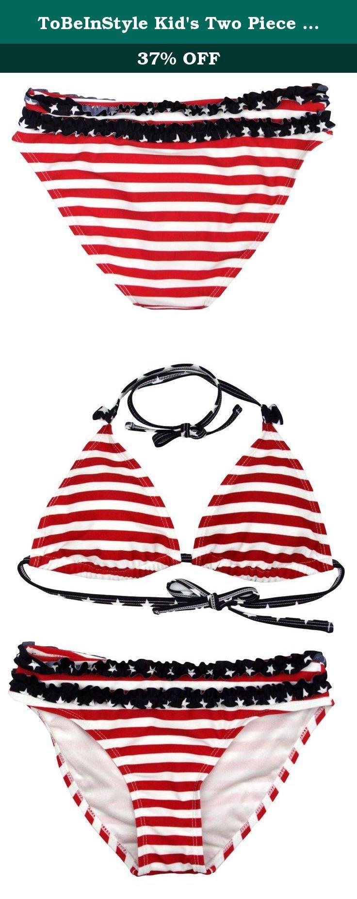 best bikinis pieces. Bikini clipart two piece swimsuit