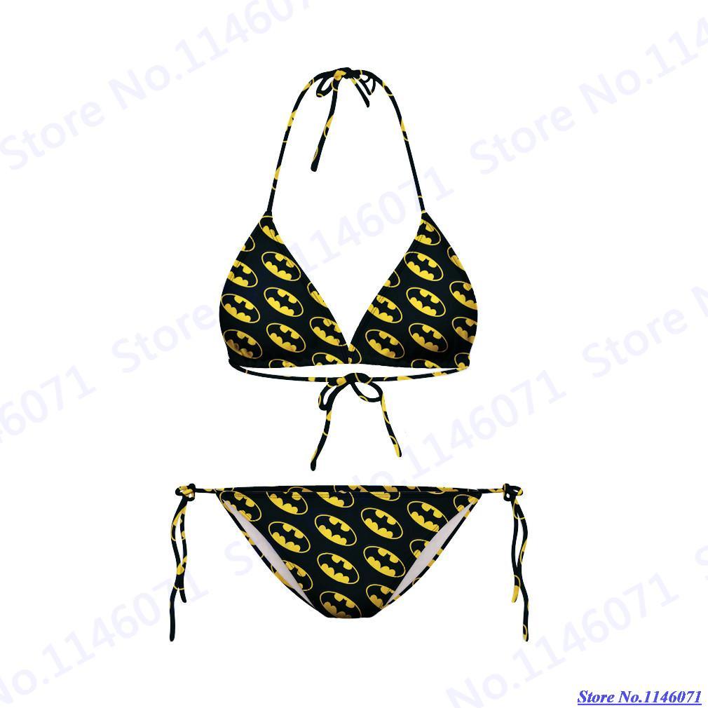 bikini clipart two piece swimsuit