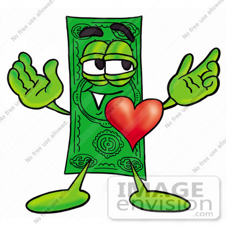 Pay day views downloads. Bill clipart animated