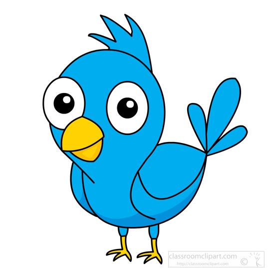 Free clip art pictures. Bill clipart bird