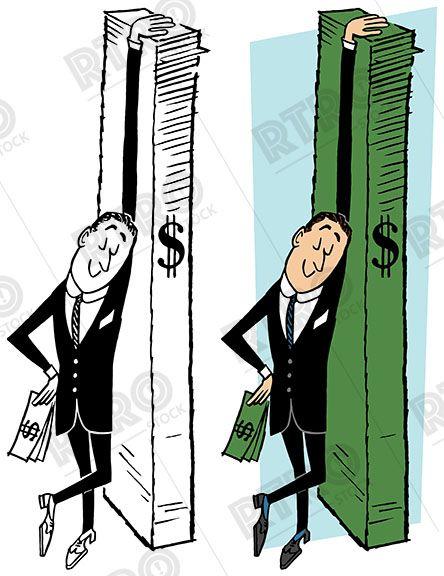 Bill clipart debit.  best money images