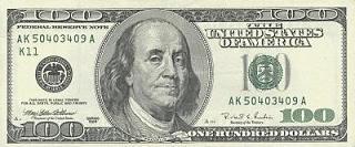 Free. Bills clipart dollar bill