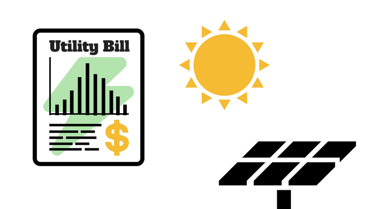 Rate electric pencil and. Bills clipart electricity bill