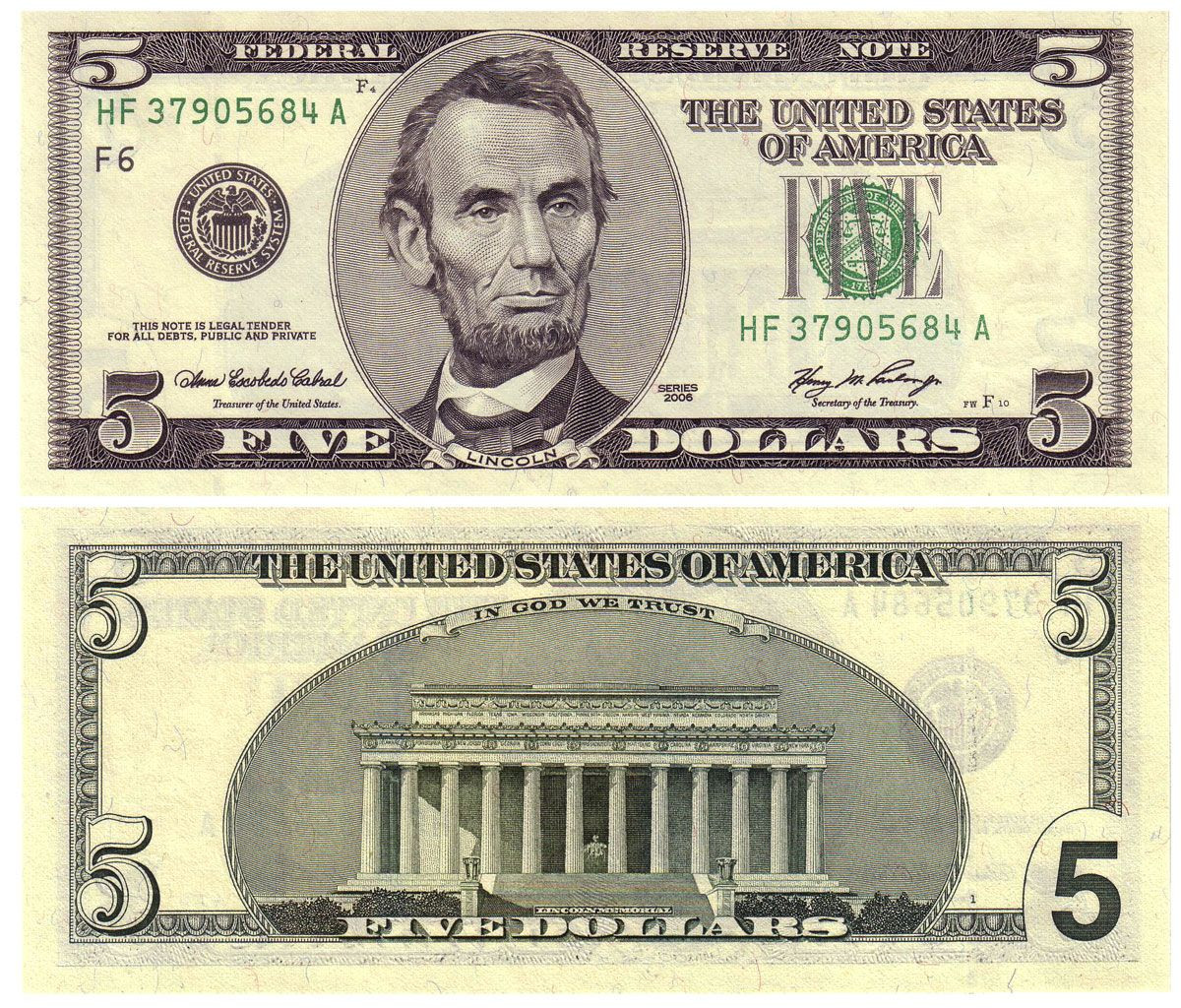 Clip art bill alihkan. Bills clipart five dollar