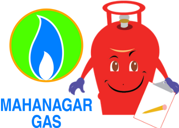 Bill clipart gas bill. Payumoney mahanagar cashback offer