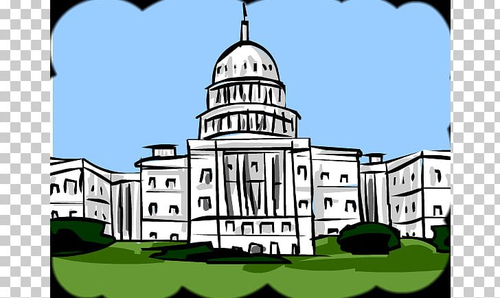 Federal of the bill. Government clipart government united states