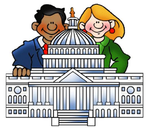 Branch cilpart smartness ideas. Bill clipart legislative
