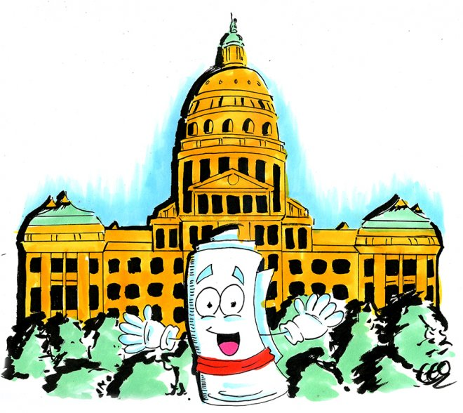 Bills clipart legislative. Texas legislature deliberates the