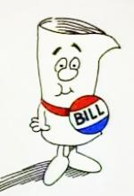 Bills clipart legislative. Legislation endorsements sierra club