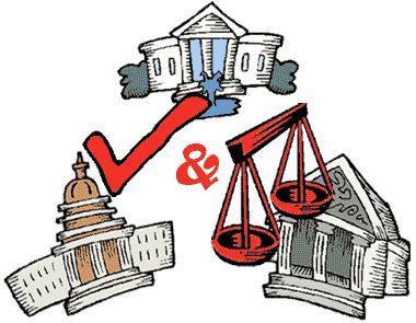 Bills clipart legislative branch.  best images on