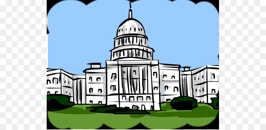 Federal government of the. Bills clipart legislative branch