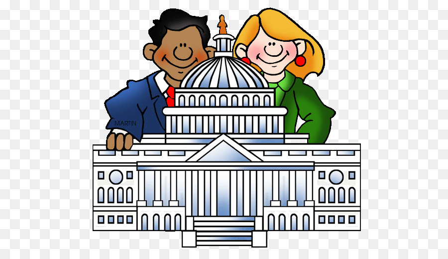 Bills clipart legislative branch. United states capitol legislature
