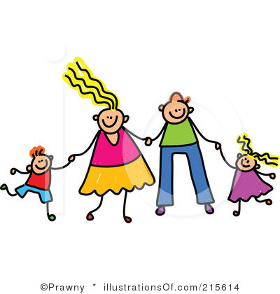 Overdue will bring sweeping. Bill clipart long