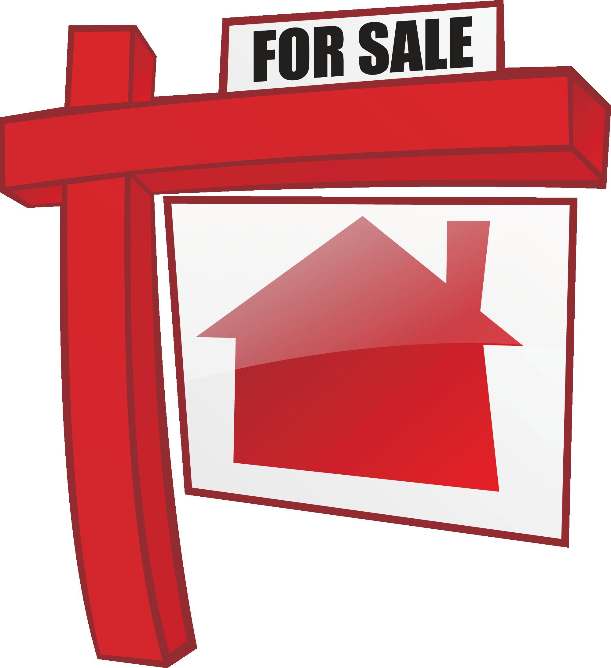 House for sale incep. Neighborhood clipart public housing