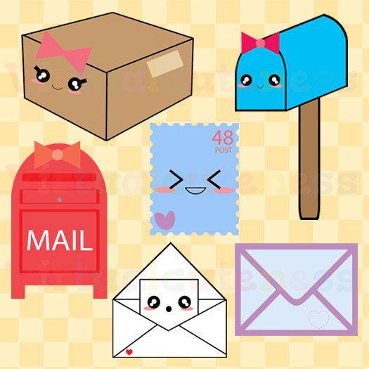 Service clip art mailbox. Mail clipart postal system