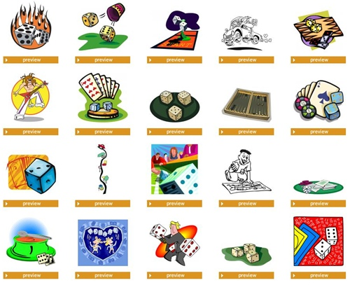 Bills clipart monthly expense.  collection of high