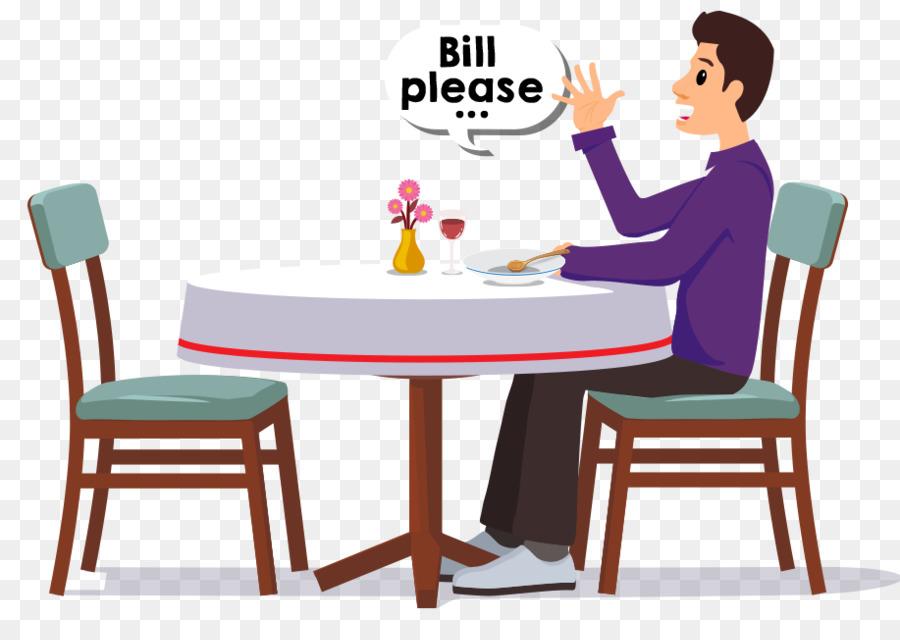 Restaurants clipart dinning. Cafe background restaurant table