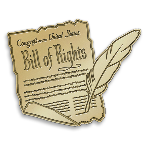 Bills clipart right. Free rights cliparts download