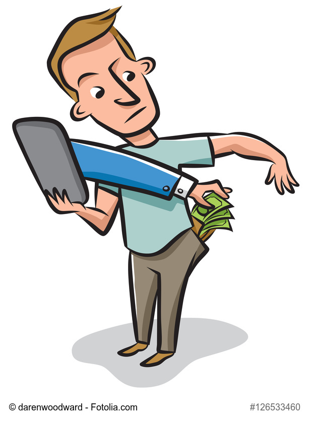 actions to take. Bills clipart telephone bill