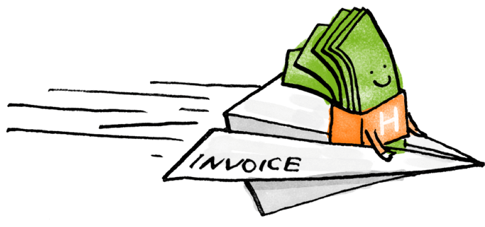 Bills clipart unpaid bill. Unclaimed and their impact