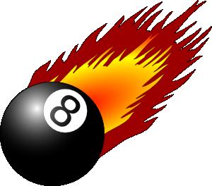 Free cliparts download clip. Billiards clipart