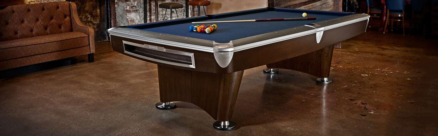 Billiards clipart pool hall. Brunswick home
